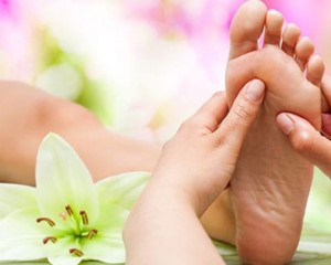 foot-massage-wilmington-nc