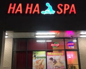 asian-massage-haha-spa-wilmington-nc